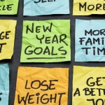 17 New Year Resolutions to Save Money in the Home