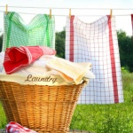 How To Easily Clean a Smelly Washing Machine
