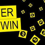 Win a Karcher K2 Pressure Washer [Competition] – Closed