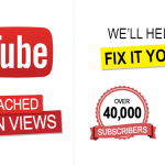 30 Million Views – What Do They Mean?