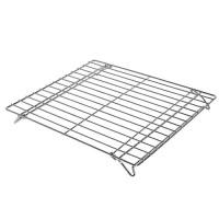 Base Shelf For Oven