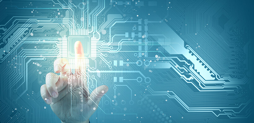 Futuristic Circuits and Electronics