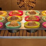 How To Ensure Your Food Cooks Perfectly Evenly