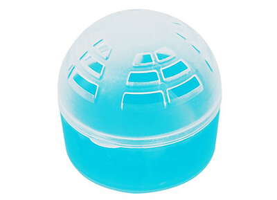 Igloo Gel Fridge Deodoriser