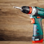 7 Cordless Drill Shortcuts Every Owner Should Know