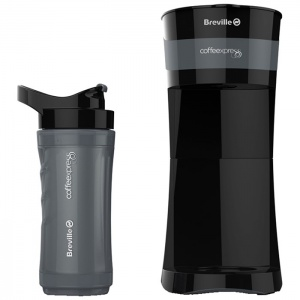 Express Filter Coffee Maker