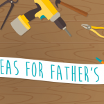 Stuck For Father's Day Gift Ideas?