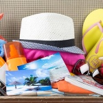 11 Travel Essentials to Remember in Your Holiday Case