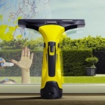 10 Amazing Window Vacuum Uses You Need To Know About