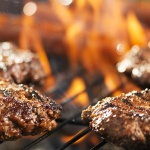 How to Light a BBQ (+ Recipes to Impress Your Guests!)