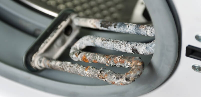 STOP Limescale Build Up In Your Kettle