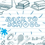 7 Awesome Back to School Cleaning Tips for Busy Parents