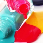 7 Reasons Why Nail Polish Is the Best DIY Tool Ever