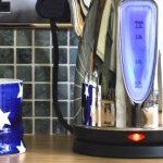 Is Your Humble Kettle Actually Wasting Your Money?