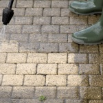 6 Tedious Chores Made Simple with Your Pressure Washer