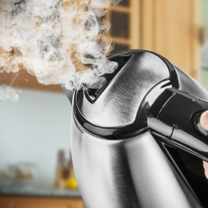 Is Your Humble Kettle Actually Wasting Your Money