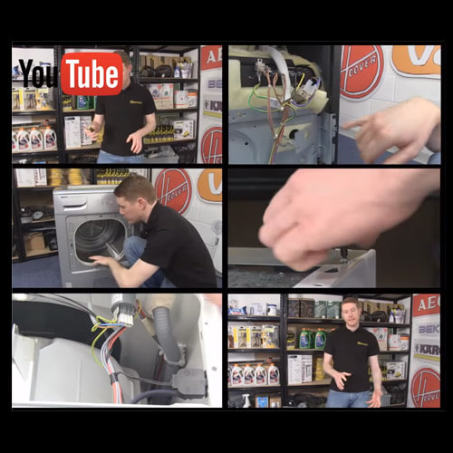 collage-of-espares-youtube-videos