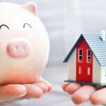 40 easy ways to save money around the house