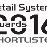 eSpares Announced as a Retail Systems Awards Finalist!
