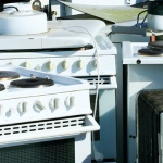 The Real Truth Behind Your Appliance Purchases