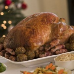 These 10 Christmas Dinner Foods Are Just Plain Wrong