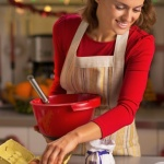How to Clean Your Kitchen Appliances Ready for Christmas