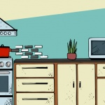 The Ultimate Cheat Sheet To Help Your Appliances Last Longer