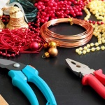 6 Tools You Need to Save Christmas From DIY Emergencies