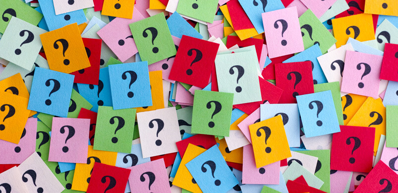 10 Tricky Riddles to Wake Up Your Brain and Make You Smarter