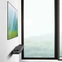 LG OLED Wallpaper TV