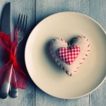 How to Enjoy Restaurant Food Minus the Restaurant this Valentine's Day