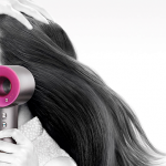 Win a Dyson Hair Dryer [Competition Closed]