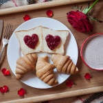 5 Super Romantic Breakfast Appliances That Will Make You Fall in Love