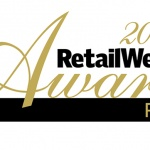 Retail Week Award Nominees