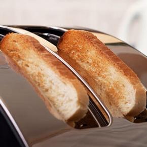 Sage Smart Toast Toaster