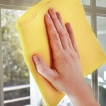 20 Timesaving Cleaning Tips Even Lazy People Will Love