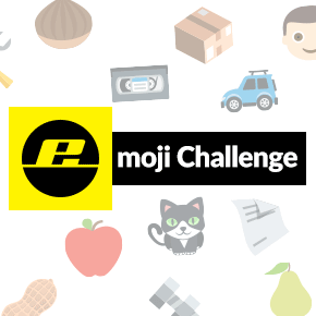 Can You Get More Than 5/10 In This Really Tricky Emoji Challenge?