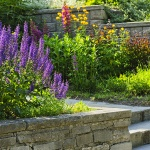 How to Make Your Garden as Stunning as National Trust Grounds