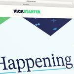 5 Weird and Wonderful Appliance Accessories from Kickstarter