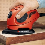 10 Uses to Help You Get the Most Out of Your Sander