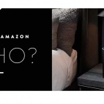 What's So Great About the Amazon Echo Speaker?