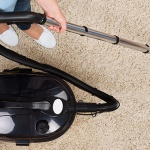 10 Vacuuming Hacks That Will Make You Say I'm Trying This