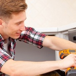 10 Things That Don't Feel as Good as Fixing Your Appliances