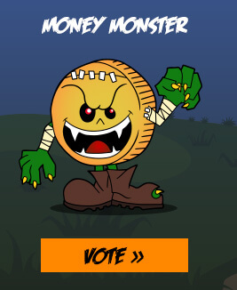 1 money monster