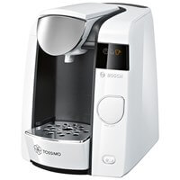 Bosch Tassimo Joy II Coffee Machine