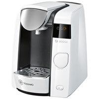 Bosch Tassimo Joy II Coffee Machine