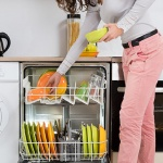 6 Accessories To Keep Your Dishwasher Happy!
