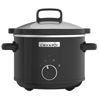 Crock-Pot 2.4L Slow Cooker