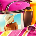 Beat the Blues – 8 Tips to Boost Your Holiday Booking Game