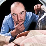 Are you Using Your Tumble Dryer Correctly?